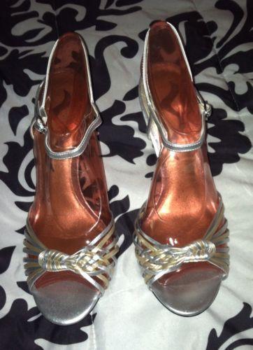 Dsw Shoes Men S Women S New Used Kid S Ebay