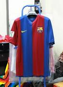 Mens Small Soccer Jersey