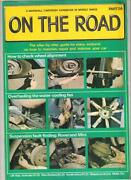 On The Road Magazine