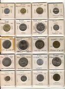 Israel Coins