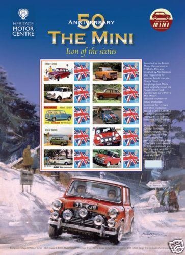 Motors classic cars ebay for Ebay motors classified ads