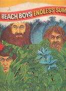 Beach Boys Endless Summer LP