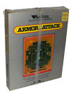 Vectrex Video Game Consoles