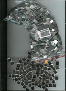 Mirror Tiles EBay - 5x5 mirror tiles