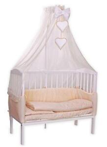 baby set ebay. Black Bedroom Furniture Sets. Home Design Ideas