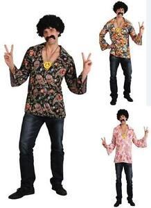 70s shirt ebay 70s retro shirts sciox Image collections