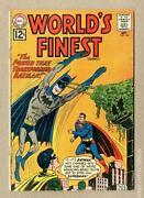 Superman 1941