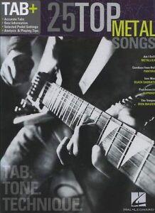 Justin Bieber: Believe (Tab+), New, Justin Bieber Book