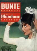 Bunte Illustrierte