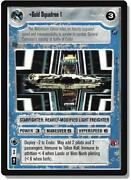 Star Wars CCG Falcon