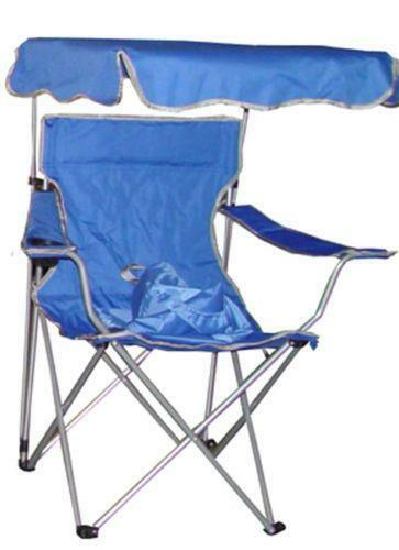 50 Best Sports Folding Chairs