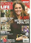 Life Magazine Princess Diana