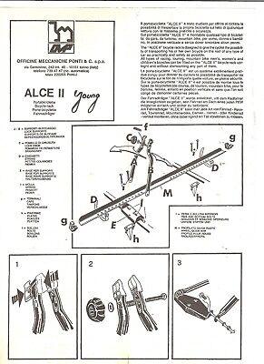 Fahrradträger Dachträgeraufsatz für Grundträger, NEU aus ehem.Radladen