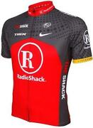 RadioShack Cycling