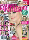 Hairstyle Magazine