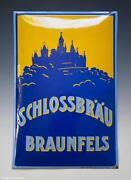 Schloss Bräu