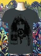 Captain Beefheart T Shirt