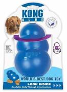 Kong Dog Toys Extra Large
