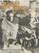 British Empire Magazine