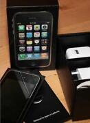 Smartphone ohne Vertrag iPhone