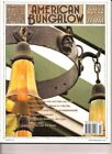 American Bungalow Home & Garden Magazine Back Issues