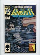 Punisher 1986