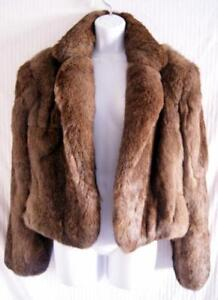 Mink Coat Value