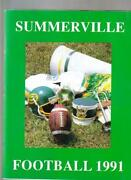 High School Football Programs