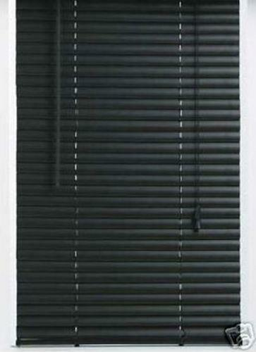 Vinyl Window Shades Ebay