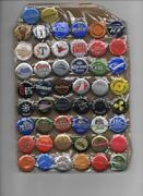 Twist Bottle Caps