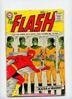 Flash 105