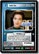Star Trek CCG DS9