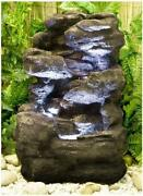Water Feature LED Lights