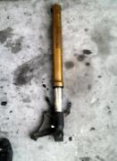 07 R1 Forks