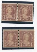 Martha Washington Stamp