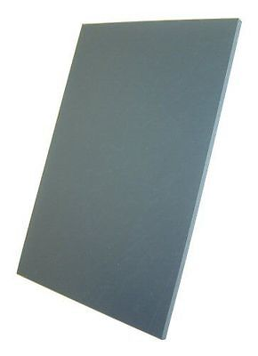 EXTRA SOFT LINO BLOCK PRINTING BOARD TILE 400mm x 300mm EASY CARVE 3mm THICK
