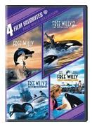 Bindi Irwin DVD
