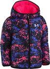 Under armour Unisex Kids' Clothing 5 Size