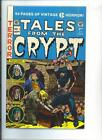 Tales from The Crypt Comic