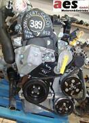 Asz Motor