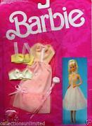 Barbie Bra