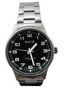 Avia Watch