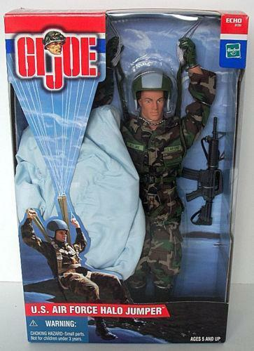 Military Vehicles For Sale >> Gi Joe Air Force | eBay