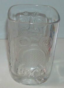 Disney Mickey Mouse Fantasia Glass London Ontario image 4