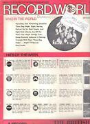 Record World Magazine
