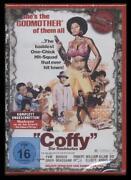 Coffy