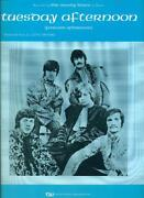 Moody Blues Sheet Music