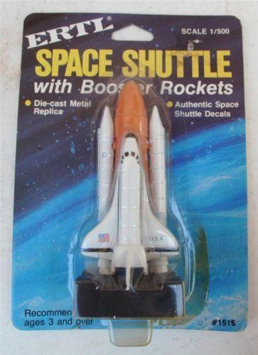 space shuttle atlantis toy - photo #4