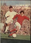 George Best Annual