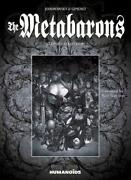 Metabarons